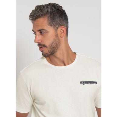 camiseta-aleatory-masculina-estampada-fine-modelo-bege-1-