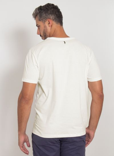 camiseta-aleatory-masculina-estampada-fine-modelo-bege-2-