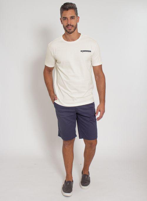 camiseta-aleatory-masculina-estampada-fine-modelo-bege-3-