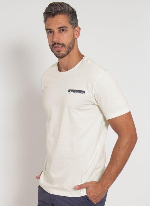 camiseta-aleatory-masculina-estampada-fine-modelo-bege-4-
