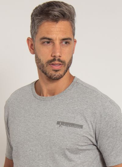 camiseta-aleatory-masculina-estampada-fine-modelo-cinza-1-