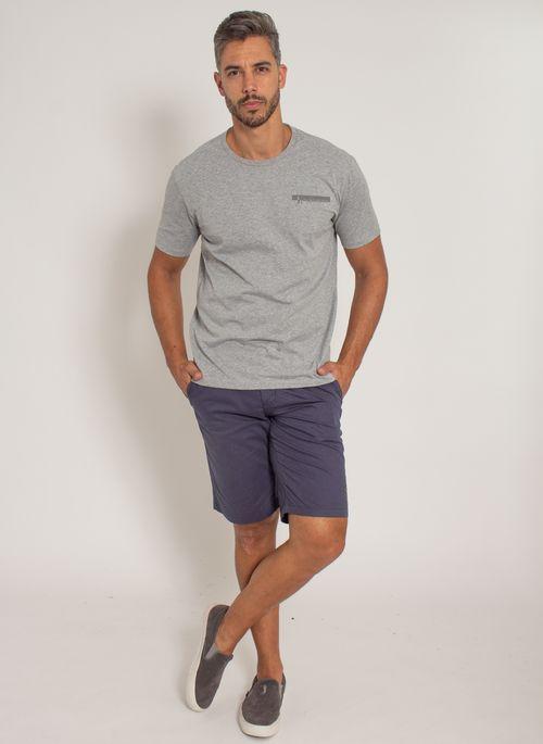 camiseta-aleatory-masculina-estampada-fine-modelo-cinza-3-