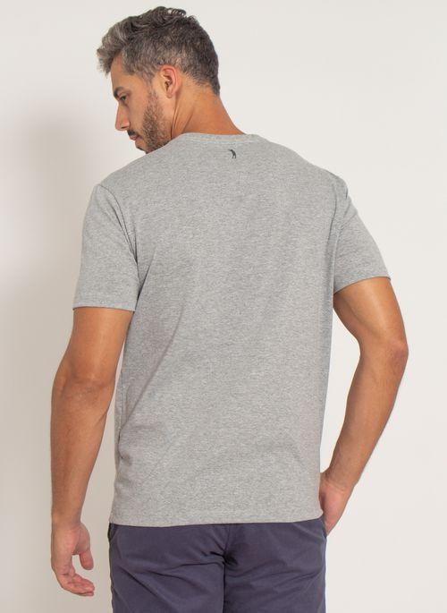 camiseta-aleatory-masculina-estampada-fine-modelo-cinza-4-