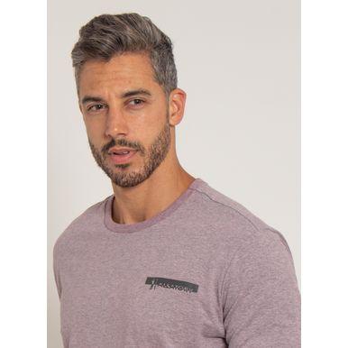 camiseta-aleatory-masculina-estampada-fine-modelo-roxo-1-