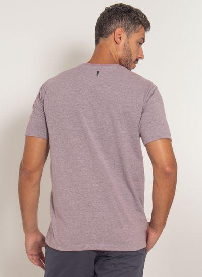 camiseta-aleatory-masculina-estampada-fine-modelo-roxo-2-