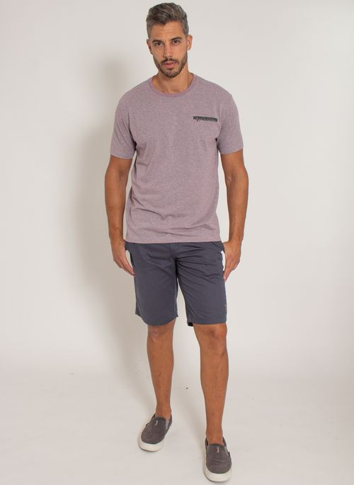 camiseta-aleatory-masculina-estampada-fine-modelo-roxo-3-