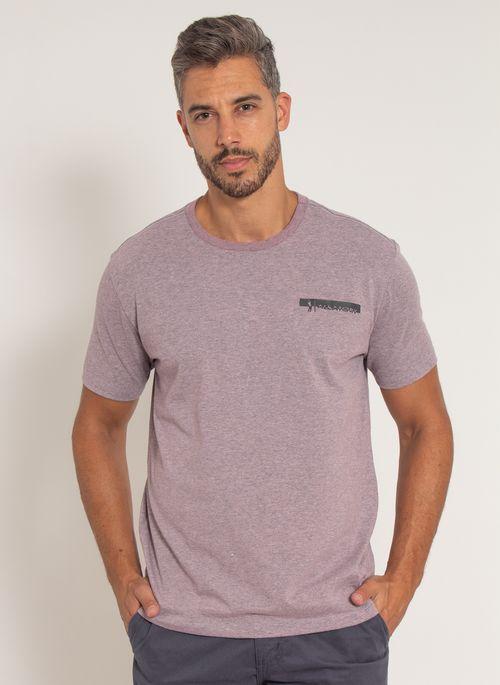 camiseta-aleatory-masculina-estampada-fine-modelo-roxo-4-