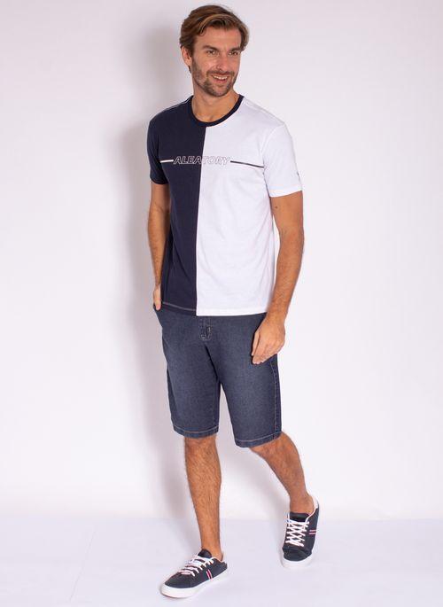 camiseta-aleatory-masculina-estampada-two-modelo-azulmarinho-3-