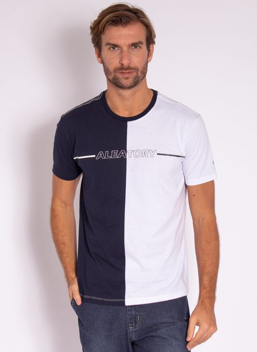 camiseta-aleatory-masculina-estampada-two-modelo-azulmarinho-4-