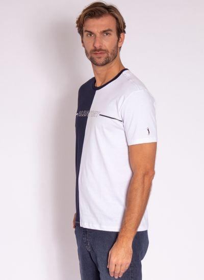 camiseta-aleatory-masculina-estampada-two-modelo-azulmarinho-2-