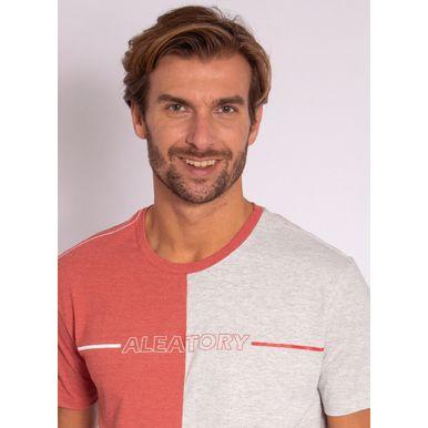 camiseta-aleatory-masculina-estampada-two-modelo-coral-1-