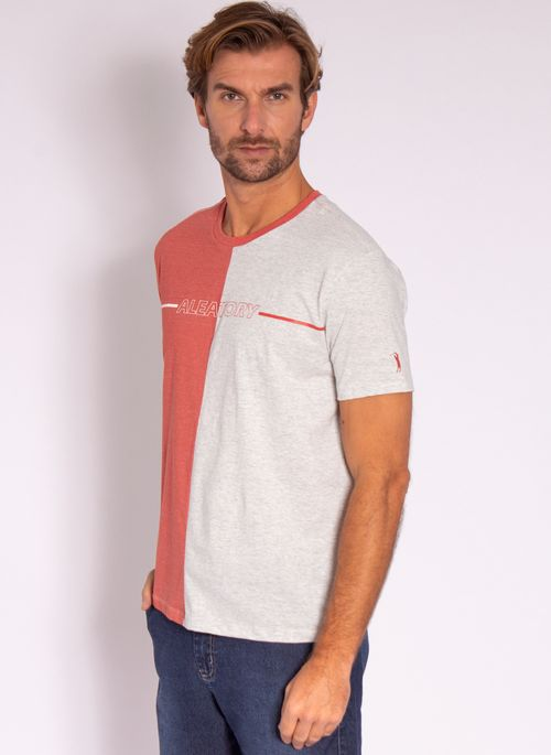 camiseta-aleatory-masculina-estampada-two-modelo-coral-2-