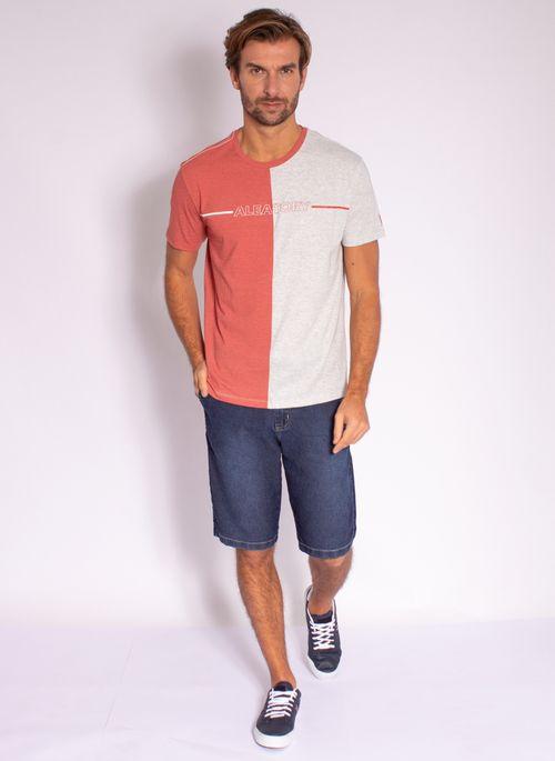 camiseta-aleatory-masculina-estampada-two-modelo-coral-3-