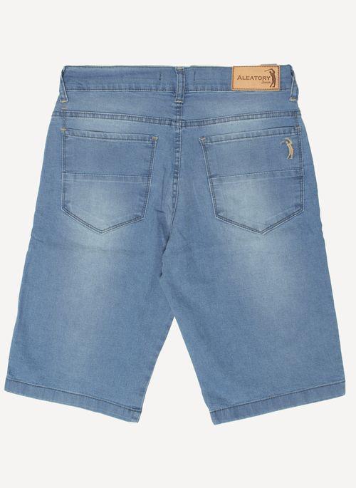bermuda-aleatory-masculina-jeans-king-still-azul-2-