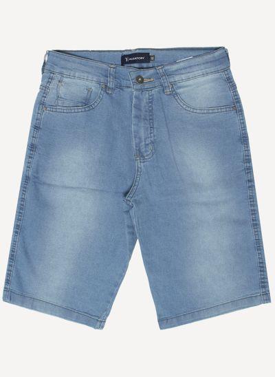 bermuda-aleatory-masculina-jeans-king-still-azul-1-