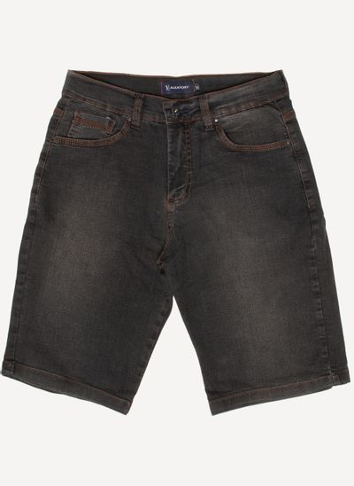 bermuda-aleatory-masculina-jeans-king-still-preta-1-