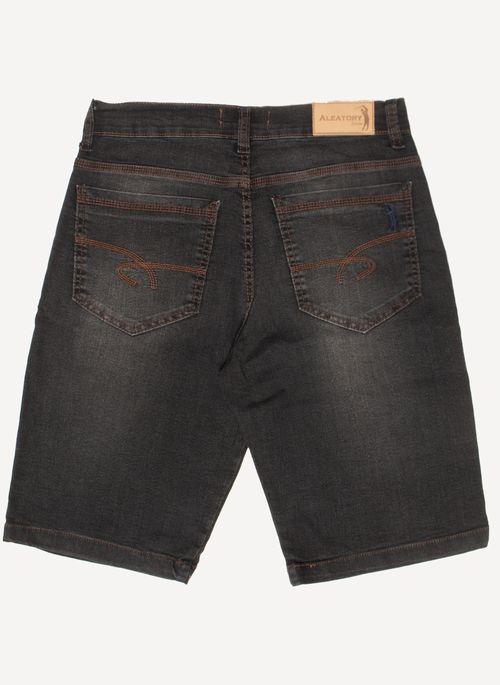bermuda-aleatory-masculina-jeans-king-still-preta-2-