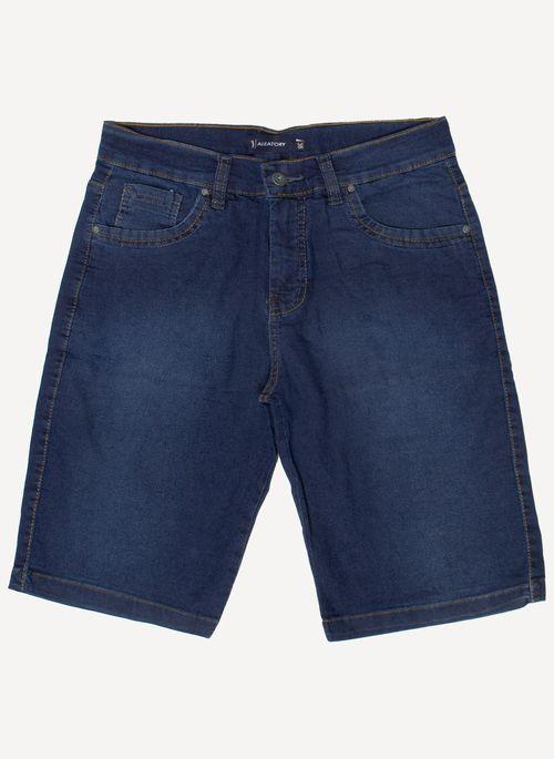 bermuda-aleatory-masculina-jeans-king-still-marinho-1-