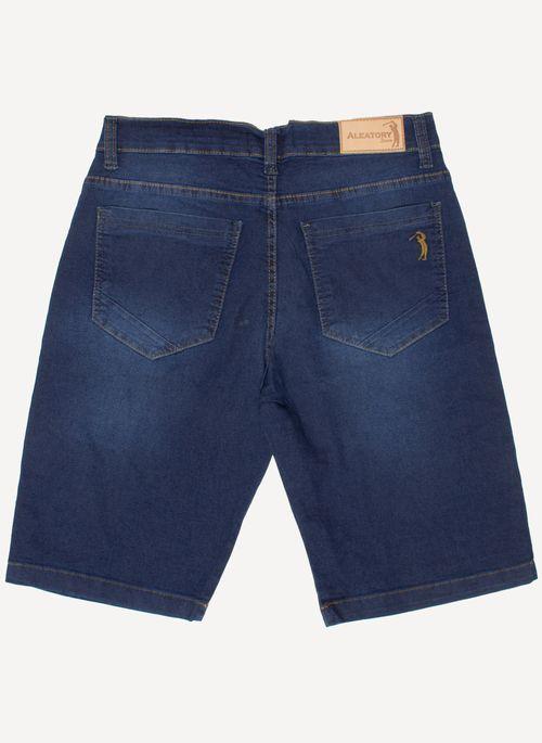 bermuda-aleatory-masculina-jeans-king-still-marinho-2-