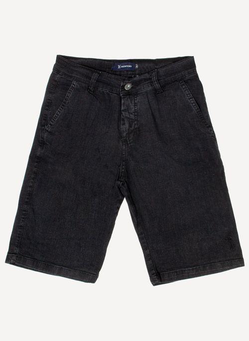bermuda-aleatory-masculina-jeans-full-still-black-1-