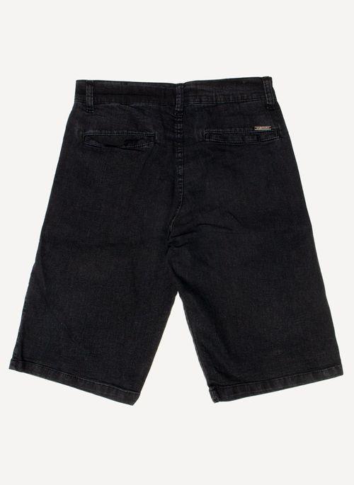 bermuda-aleatory-masculina-jeans-full-still-black-2-