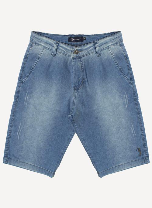 bermuda-aleatory-jeans-masculina-king-azul-escura-still-2021-1-