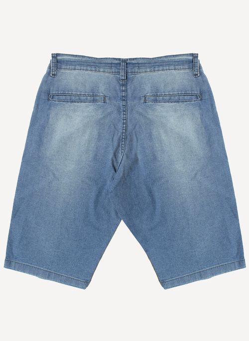 bermuda-aleatory-jeans-masculina-king-azul-escura-still-2021-2-