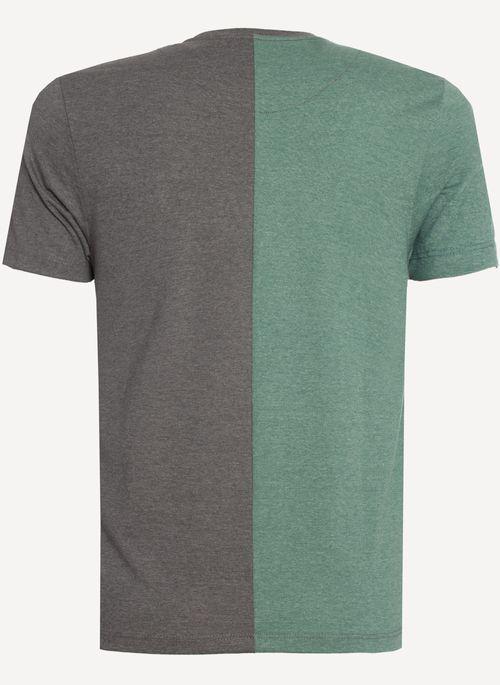 Camiseta-Aleatory-Listrada-Side-Verde-Verde-P