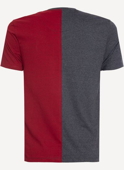Camiseta-Aleatory-Listrada-Side-Vermelha-Vermelho-M