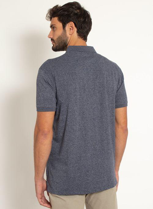 Camisa-Polo-Aleatory-Motion-Jersey-Marinho-Azul-Marinho-P