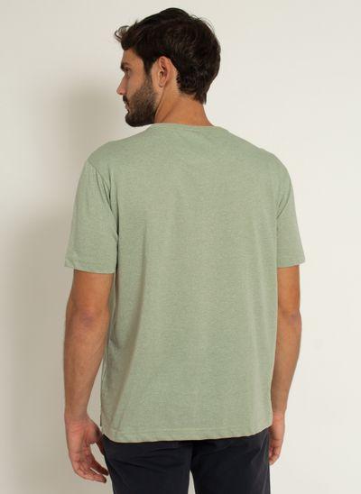 Camiseta-Aleatory-Motion-Jersey-Verde-Verde-P