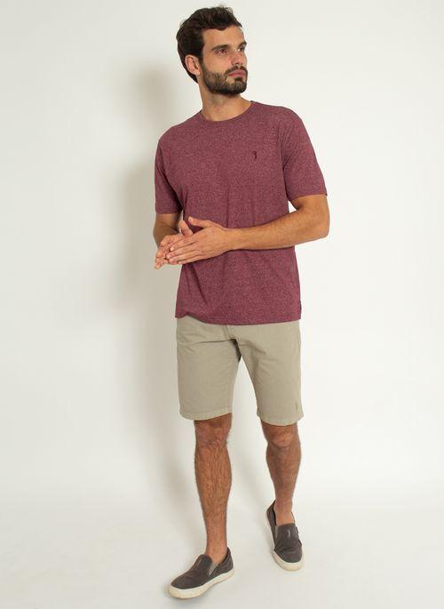Camiseta-Aleatory-Motion-Jersey-Bordo-Bordo-P