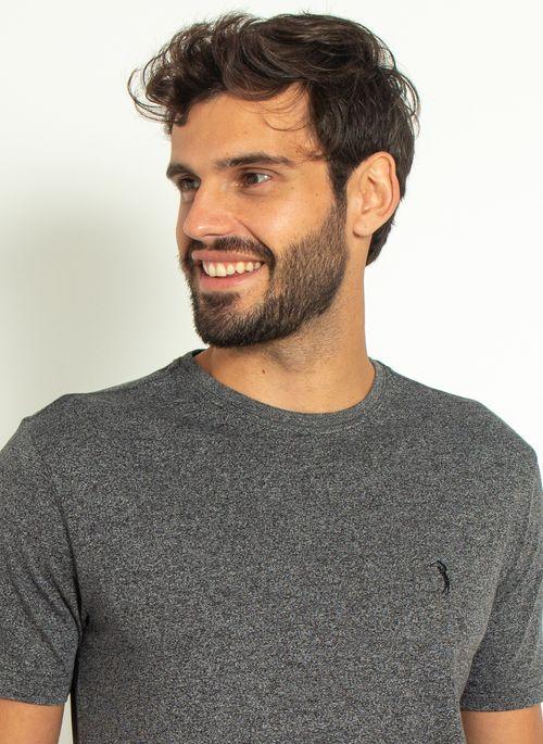Camiseta-Aleatory-Motion-Jersey-Chumbo-Chumbo-P