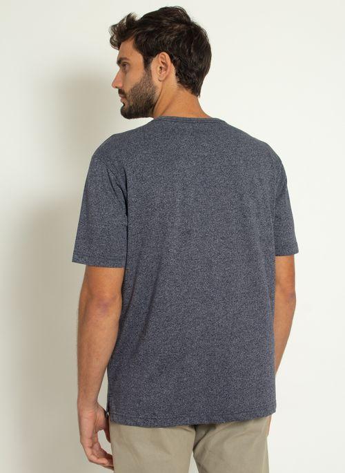 Camiseta-Aleatory-Motion-Jersey-Marinho-Azul-Marinho-P