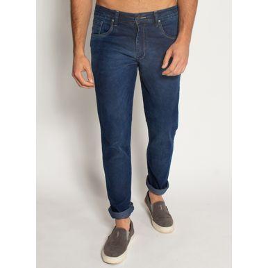 Calca-Jeans-Aleatory-Style-Azul-Azul-38
