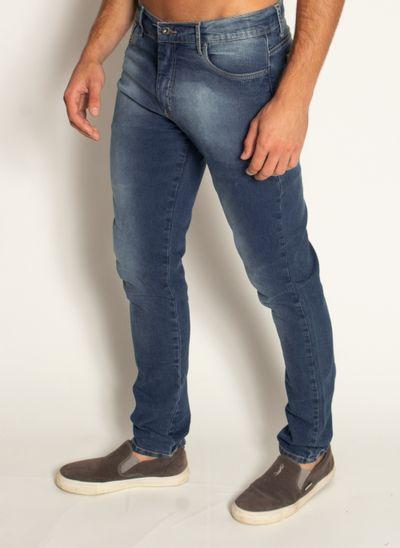 Calca-Jeans-Aleatory-Elegant-Azul-Azul-38