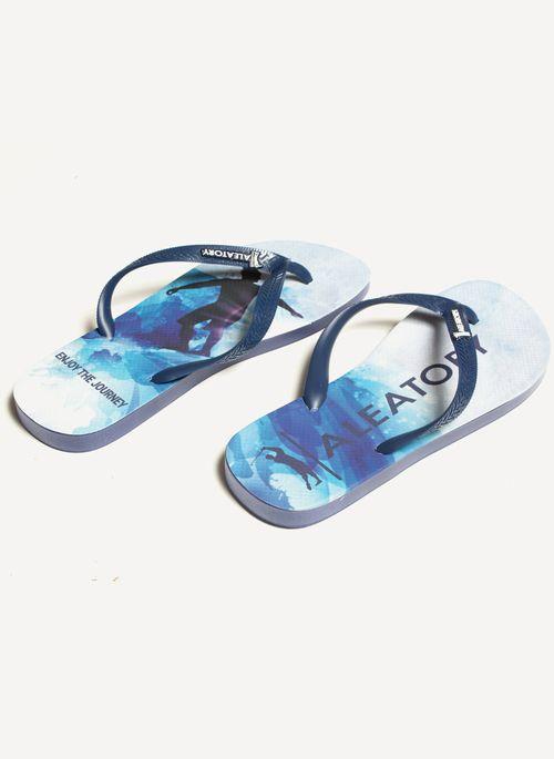 Chinelo-Aleatory-Estampado-Journey-Marinho-Azul-Marinho-39-40