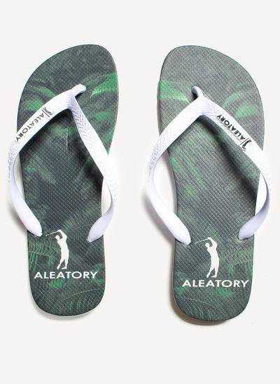 Chinelo-Aleatory-Estampado-Forest-Branco-Branco-39-40