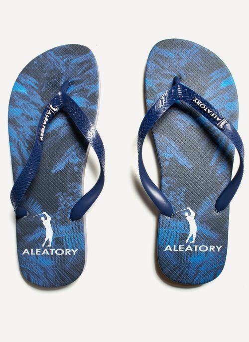 Chinelo-Aleatory-Estampado-Forest-Azul-Azul-39-40
