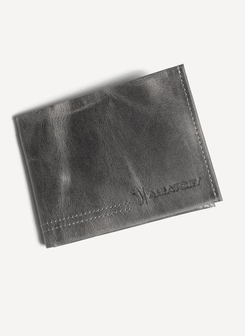 Carteira-Aleatory-Wear-Preta-Preto-Unico