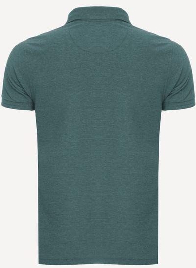 Camisa-Polo-Aleatory-Piquet-Light-Mescla-Verde-Verde-P
