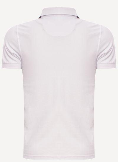 Camisa-Polo-Aleatory-Piquet-Light-Branca-Branco-P