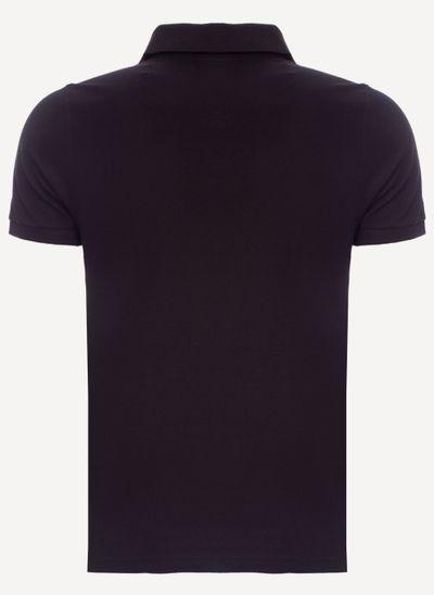Camisa-Polo-Aleatory-Piquet-Light-Preto-Preto-P