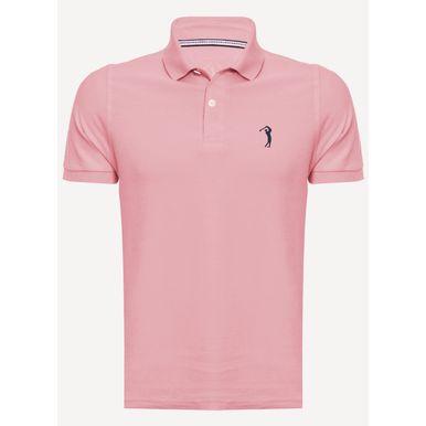 Camisa-Polo-Aleatory-Piquet-Light-Rosa-Rosa-P