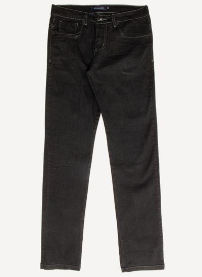 Calca-Jeans-Aleatory-Wise-Preto-Preto-38