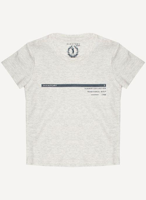 Camiseta-Aleatory-Kids-Estampada-Golf-Bege-Bege-2