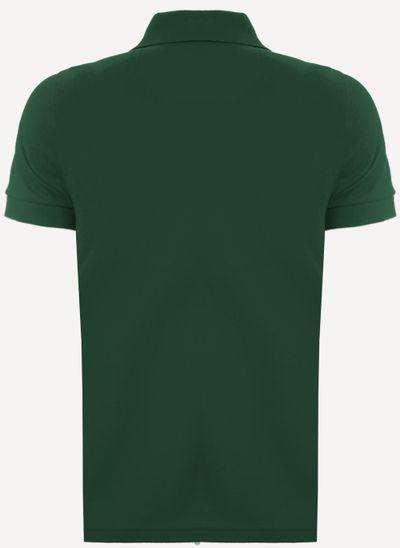 Camisa-Polo-Aleatory-Piquet-Light-Verde-Verde-Musgo-P