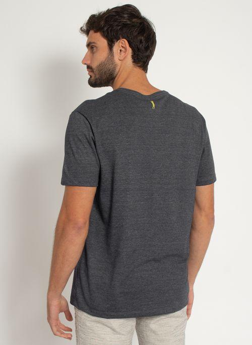 Camiseta-Estampada-Aleatory-Summer-Chumbo-Chumbo-P