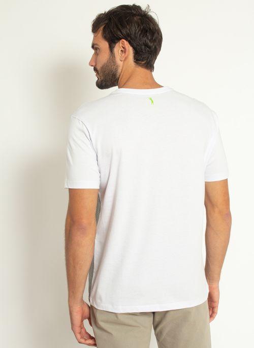 Camiseta-Estampada-Aleatory-Colour-Branca-Branco-P