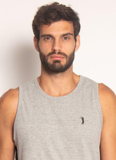 Camiseta-Regata-Aleatory-Next-Cinza-Cinza-P